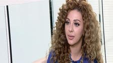 After Elissa, fans of Myriam Fares shocked at 'cancer' rumors