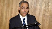 المعراج رئيساً لمجلس إدارة شركة المدفوعات الخليجية