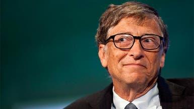 ثروة أغنى 100 شخص بالعالم تزيد بأكثر من 500 مليار دولار
