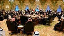 لماذا سحبت دول الخليج الثلاث سفراءها من قطر؟