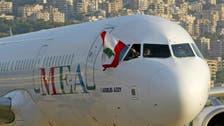 FlyDubai, Royal Jordanian, MEA and EgyptAir to suspend Erbil flights