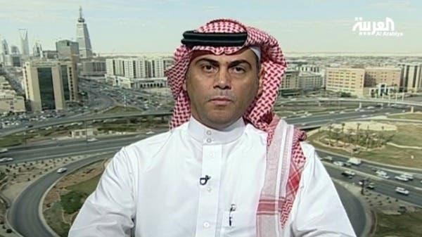 خالد الريش