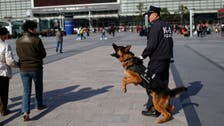 Official: Xinjiang 'terrorist' attack should not be an ethnic issue