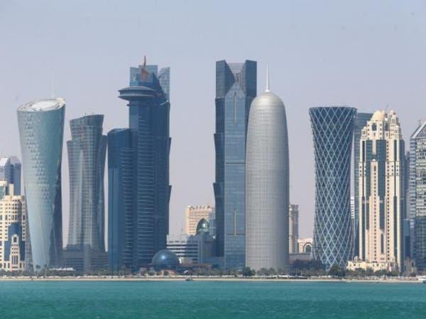 حليف قطر عاتب.. حماس تأسف لاستضافة الدوحة إسرائيليين
