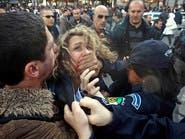 تجدد الاحتجاجات ضد استخراج الغاز الصخري في الجزائر