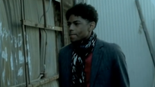 Singer plans to produce DNA evidence proving he is Michael Jackson's son