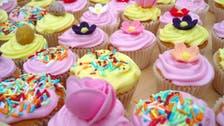 تحذيرات عالمية من الإكثار من تناول السكريات
