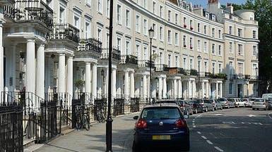 موسم الصيف يرفع أسعار عقارات لندن أمام السياح