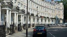 بعد استقرار سنوي.. تراجع أسعار العقارات في لندن