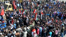 Amid carnage of war, Syria readies for Assad re-election