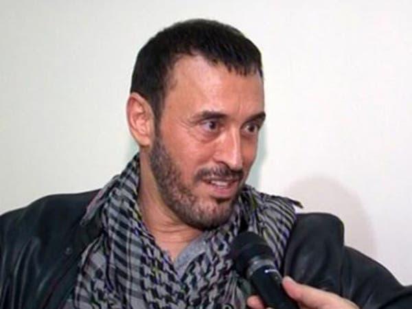 كاظم الساهر: The Voice يضم أصواتا عراقية مميزة