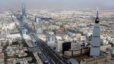 سعودی ارب پتی امارت میں دیگر عرب ممالک پر سبقت لے گئے