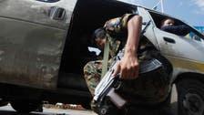 Security: Qaeda in Yemen executes alleged U.S. informer