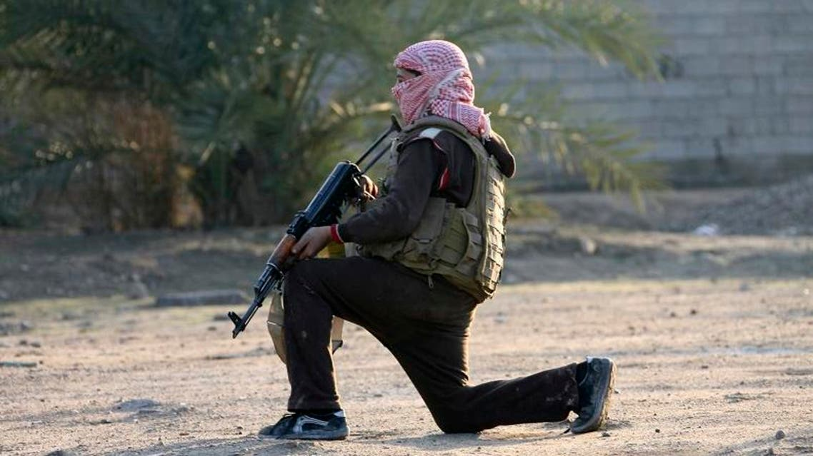 Iraq has been hit by a year-long surge in bloodshed that has reached levels not seen since 2008