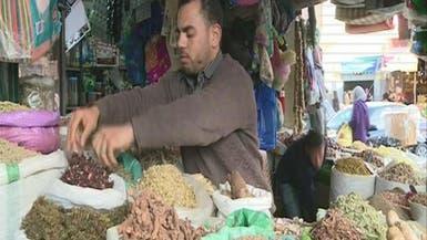 العلاج بالأعشاب دون وصفة طبية يقتل 6 أشخاص بالمغرب
