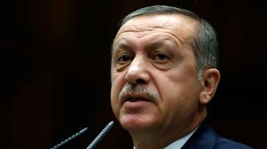 الرئيس التركي يستبعد حجب موقعي فيسبوك ويوتيوب