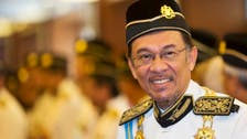 Malaysia appeal court finds opposition leader guilty of sodomy