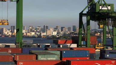 تراجع بـ48% من صادرات ألمانيا لإيران في يناير