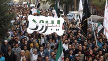 Activists: 17 rebels die in battle for Syrian town