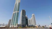 UAE lends Serbia $1 billion to boost ties