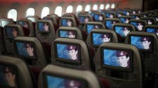 Qatar Airways fights off air hostess backlash