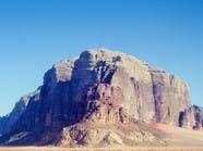 مقتل 3 متسلقي جبال فرنسيين في الأردن