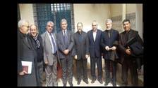 المعارضة تنسق حملتها لمقاطعة الانتخابات في الجزائر