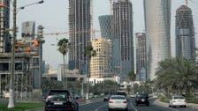 قطر: تسهيلات جديدة بقانون العمل