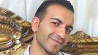 Beirut-based TV says cameraman killed in Syria