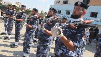 غزة.. سلفيون يستهدفون حماس والحركة تنفي