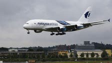 Amid missing jet concerns, Malaysia Airlines safety records in spotlight