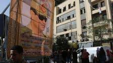 مصری صدارتی انتخاب، غریب آدمی میدان سے آوٹ، نیا قانون منظور