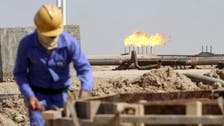 Iraq cuts April crude prices to U.S. and Asia; ups Europe