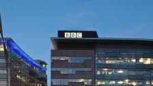 BBC said to consider proposal to scrap UK license fee