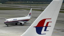 Malaysia Airlines jet: Can a plane just 'vanish?'
