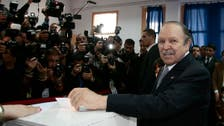 FM: international experts to monitor Algeria election
