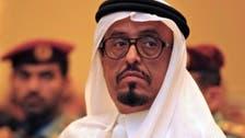 قطر عرب برادران پر الاخوان اور ایران کو ترجیح دے رہا ہے : ضاحی خلفان
