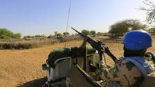 UNAMID: Violence spreads in Sudan's Darfur