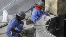 Qatar may face higher costs in hiring foreign workers, IMF says