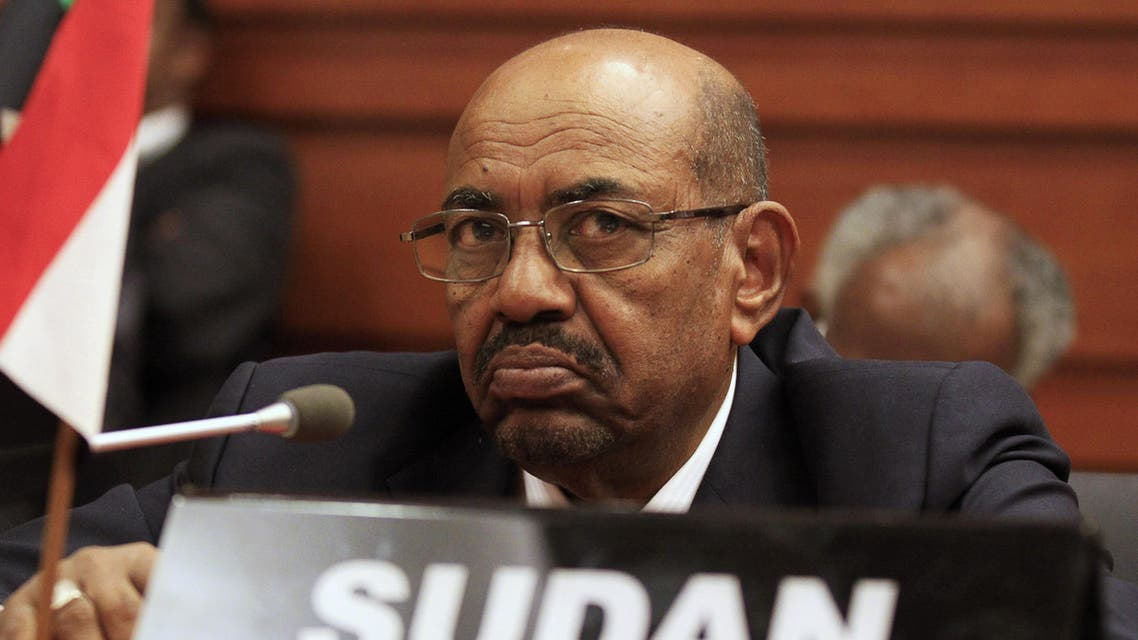 The group aims to challenge the Arab-dominated regime of President Omar al-Bashir