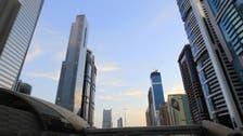Arabian Travel Market in Dubai to highlight experiential travel