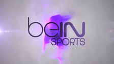 Saudi Criminal Court sets new date for hearing case against beIN Sport
