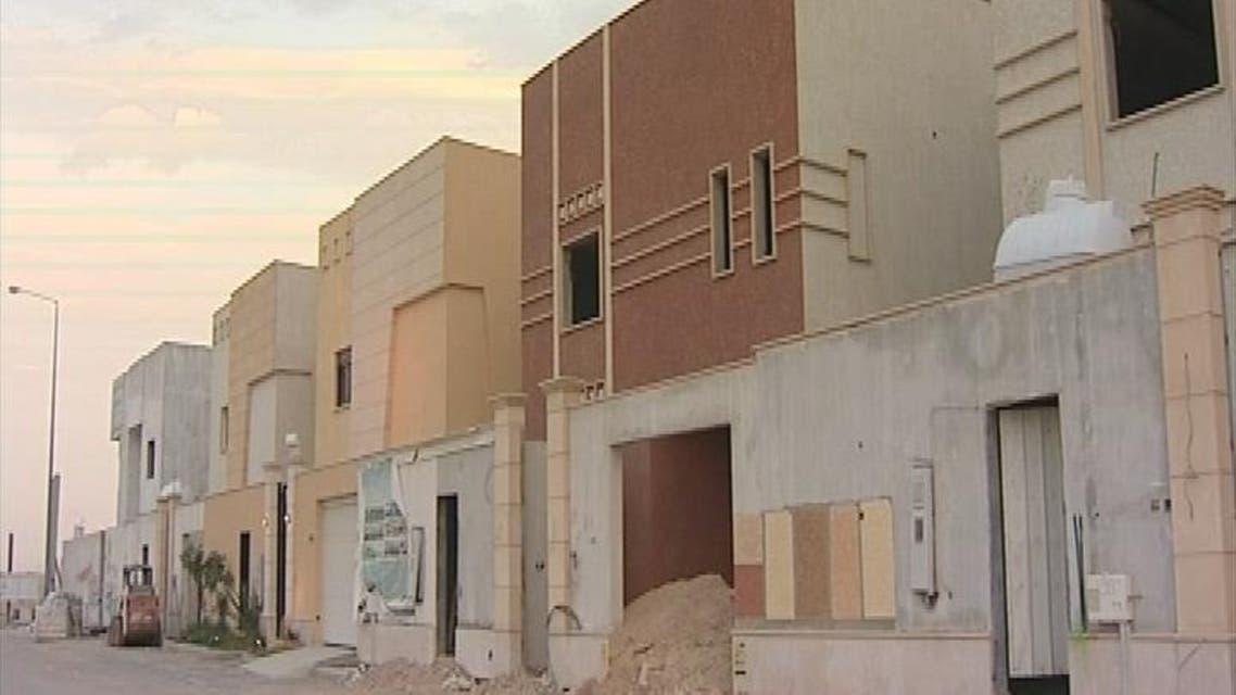 THUMBNAIL_ اطلاق موقع وزارة الاسكان في السعودية