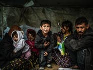 مخاوف اللاعودة.. هاجس اللاجئين السوريين بذكرى الثورة