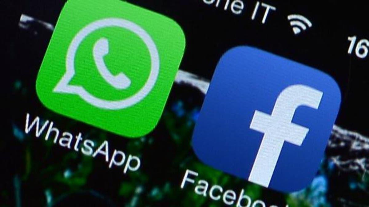 """ضربة لمخترقي """"واتساب"""".. دعوى لفيسبوك تمضي قدماً"""