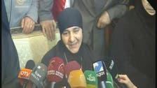 شام میں یرغمال 16 عیسائی راہبات بازیاب