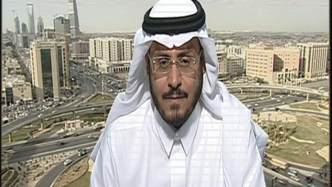 THUMBNAIL_ لقاء وزير الاسكان السعودي شويش الضويحي