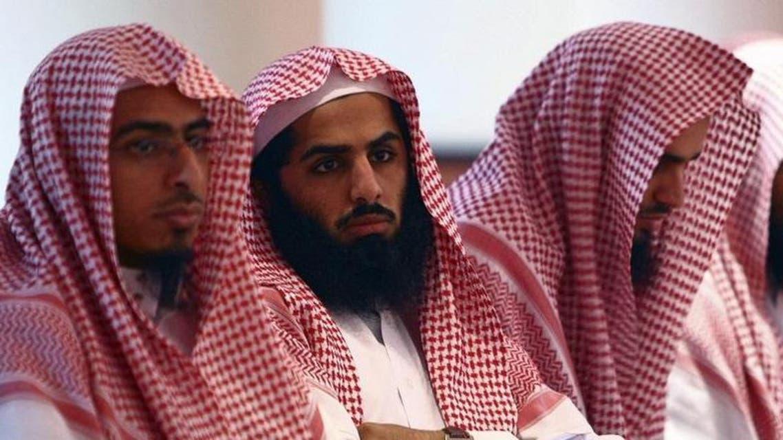 saudi haia reuters