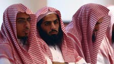 Saudi religious police level ancient graves