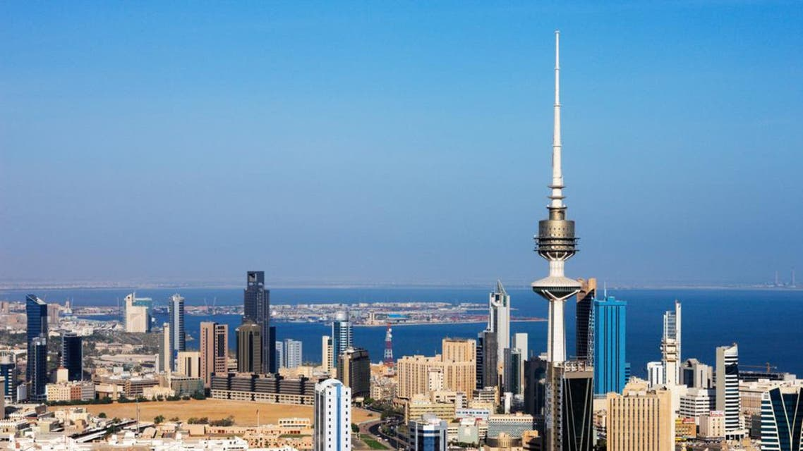 Kuwait's spending in the first 10 months of this fiscal year is still far below its initial plan. (File photo: Shutterstock)